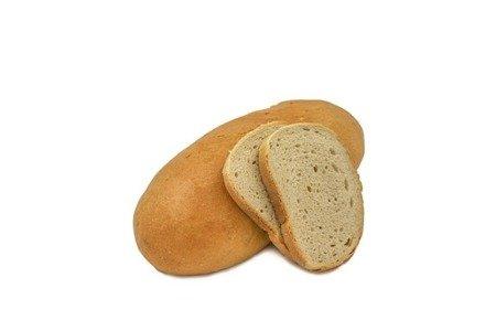 Chleb Szczeciński - 500 g