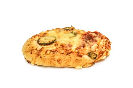 Pizzerka